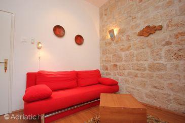 Studio flat AS-2452-b - Apartments and Rooms Vis (Vis) - 2452
