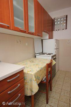 Studio flat AS-2457-a - Apartments Vis (Vis) - 2457