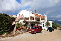 Апартаменты у моря Zavalatica (Korčula) - 247