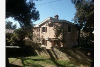 Apartmány přímo u moře Artatore (Lošinj) - 2474