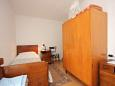 Bedroom 3 - Apartment A-2477-b - Apartments Vis (Vis) - 2477