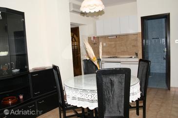 Apartment A-2488-b - Apartments Mali Lošinj (Lošinj) - 2488