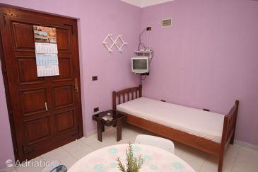 Apartment A-2489-a - Apartments Mali Lošinj (Lošinj) - 2489