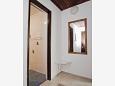 Hallway - Apartment A-2494-a - Apartments Mali Lošinj (Lošinj) - 2494