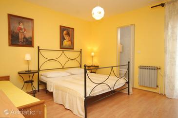 Room S-2495-b - Apartments and Rooms Mali Lošinj (Lošinj) - 2495