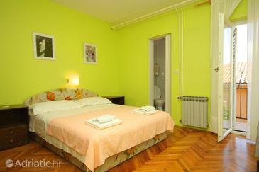 Room S-2495-d - Apartments and Rooms Mali Lošinj (Lošinj) - 2495
