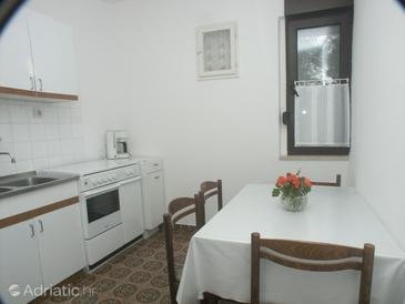 Apartment A-2499-a - Apartments and Rooms Mali Lošinj (Lošinj) - 2499