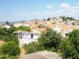 Terrace - view - Apartment A-2500-b - Apartments Mali Lošinj (Lošinj) - 2500