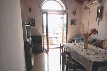 Apartment A-2504-a - Apartments Mali Lošinj (Lošinj) - 2504