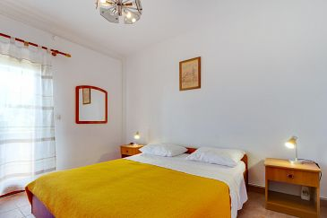 Room S-2506-b - Apartments and Rooms Nerezine (Lošinj) - 2506