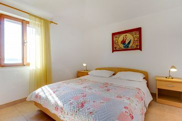 Room S-2506-c - Apartments and Rooms Nerezine (Lošinj) - 2506