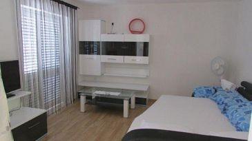 Apartment A-252-e - Apartments Žuljana (Pelješac) - 252