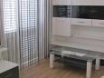 Living room - Apartment A-252-e - Apartments Žuljana (Pelješac) - 252