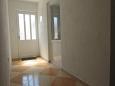 Hallway - Apartment A-252-e - Apartments Žuljana (Pelješac) - 252