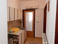 Kitchen - Apartment A-2536-a - Apartments Novigrad (Novigrad) - 2536