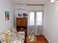 Living room - Apartment A-2536-d - Apartments Novigrad (Novigrad) - 2536