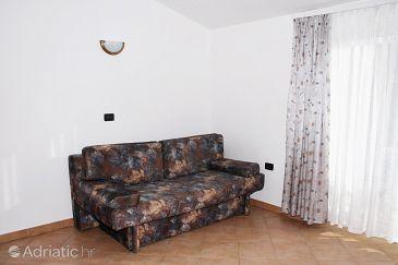 Apartment A-2537-b - Apartments Novigrad (Novigrad) - 2537