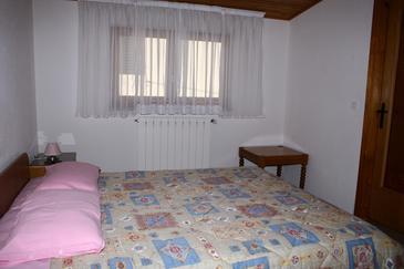 Pokój S-2538-a - Kwatery Novigrad (Novigrad) - 2538