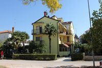 Umag Apartments 2539