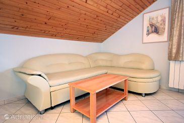 Apartment A-2541-d - Apartments Paolija (Novigrad) - 2541