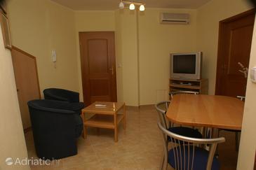 Apartment A-2546-a - Apartments Novigrad (Novigrad) - 2546