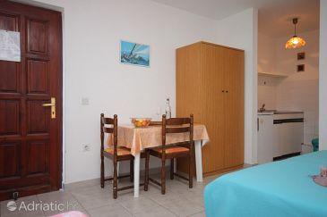 Studio flat AS-2549-a - Apartments Umag (Umag) - 2549