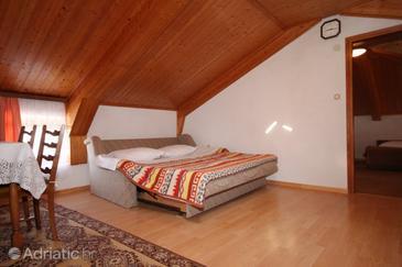 Apartment A-2557-b - Apartments Zambratija (Umag) - 2557