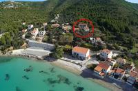 Apartments and rooms by the sea Žuljana (Pelješac) - 256