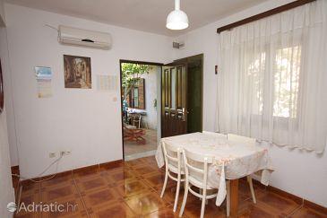 Studio flat AS-2566-a - Apartments Slatine (Čiovo) - 2566