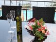 Terrace - Apartment A-2571-a - Apartments Seget Vranjica (Trogir) - 2571