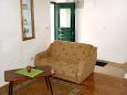 Living room - House K-2577 - Vacation Rentals Baška Voda (Makarska) - 2577