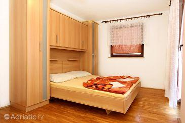 Room S-258-b - Apartments and Rooms Trpanj (Pelješac) - 258