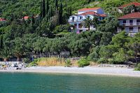 Apartments and rooms by the sea Trpanj (Pelješac) - 258