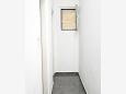 Hallway - Apartment A-2583-h - Apartments Uvala Jedra (Hvar) - 2583