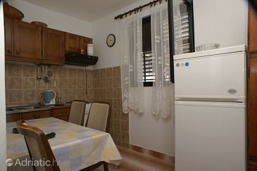 Apartment A-2590-a - Apartments Podaca (Makarska) - 2590
