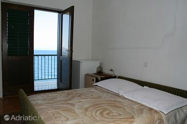 Room S-2601-c - Apartments and Rooms Podgora (Makarska) - 2601