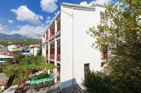 Apartments by the sea Podgora (Makarska) - 2604