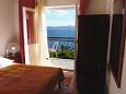 Bedroom 4 - Apartment A-2614-b - Apartments Podgora (Makarska) - 2614