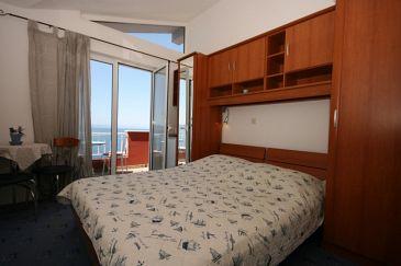 Room S-2616-b - Apartments and Rooms Podgora (Makarska) - 2616