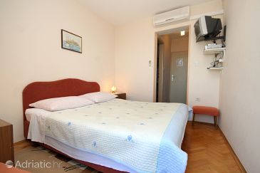 Room S-2623-a - Apartments and Rooms Podgora (Makarska) - 2623