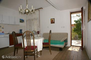 Apartment A-2629-a - Apartments Krvavica (Makarska) - 2629