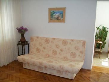 Apartment A-2636-b - Apartments Makarska (Makarska) - 2636