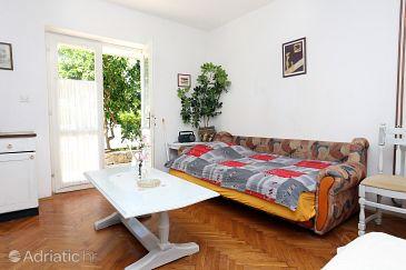 Apartment A-264-b - Apartments Orebić (Pelješac) - 264
