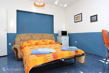 Apartment A-264-c - Apartments Orebić (Pelješac) - 264