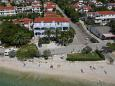 Apartments and Rooms Zaostrog (Makarska) - 2646