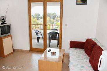 Apartment A-2648-b - Apartments Zaostrog (Makarska) - 2648