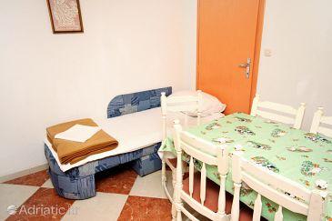 Apartment A-2674-b - Apartments Promajna (Makarska) - 2674