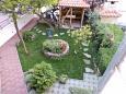 Balcony - view - Room S-2675-a - Apartments and Rooms Baška Voda (Makarska) - 2675