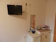 Hallway - Room S-2675-a - Apartments and Rooms Baška Voda (Makarska) - 2675