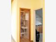 Hallway - Apartment A-268-a - Apartments Orebić (Pelješac) - 268